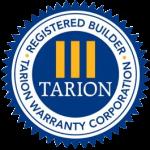 tarion_logo_trans